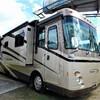 RV for Sale: 2005 PRESIDIO 39C
