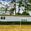 Mobile Home for Sale: Mobile/Manufactured, Manufactured - Albany, GA, Albany, GA