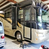 RV for Sale: 2010 BERKSHIRE 390QS