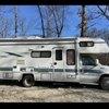 RV for Sale: 1998 Leprechaun