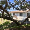 Mobile Home for Sale: Single Family Detached, Mobile Home - San Diego, CA, San Diego, CA