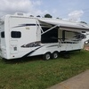 RV for Sale: 2010 MONTANA 3000RK