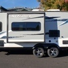 RV for Sale: 2017 JAY FEATHER 23B