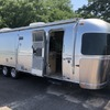 RV for Sale: 2012 FLYING CLOUD 30RB