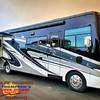 RV for Sale: 2021 ALLEGRO OPEN ROAD 32SA