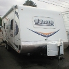 RV for Sale: 2013 1885