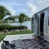 RV for Sale: 2009 BAMBI 19