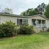 Mobile Home for Sale: MS, WAYNESBORO - 1996 TRADITION multi section for sale., Waynesboro, MS