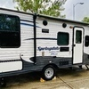 RV for Sale: 2017 SUMMERLAND MINI 1750RD