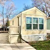 Mobile Home for Sale: UTOG #43, Ogden, UT