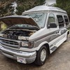 RV for Sale: 1998 E150 CHARIOT HI-TOP CONVERSION