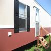 Mobile Home for Sale: Excellent Condition 2013 Clayton 16x72, 3/2, San Antonio, TX