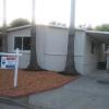 Mobile Home for Sale: Mobile Home - Rohnert Park, CA, Rohnert Park, CA