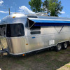 RV for Sale: 2005 Classic 25 Rear Queen