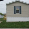Mobile Home for Rent: 2012 Redman
