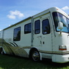RV for Sale: 2000 OVERLAND