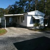 Mobile Home for Sale: MUST BE MOVED - 1984 Homette-  WZ II, St Petersburg, FL