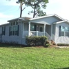 Mobile Home for Rent: 2007 Palm Harbor