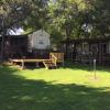 RV Park/Campground for Sale: RV Park on Lake Fork in East Texas, Alba, TX
