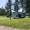 Mobile Home Park for Sale: Galway Rd. MHP in Ballston Spa, Ballston Spa, NY