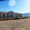 Mobile Home for Sale: Manufactured Home - Littlefield, AZ, Littlefield, AZ