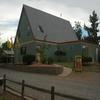 RV Park/Campground for Sale: Old West Heritage/Vibrant Small Town Living, ,