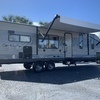 RV for Sale: 2017 CHEROKEE 274RK
