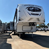 RV for Sale: 2021 CHEROKEE ARCTIC WOLF 3880SUITE