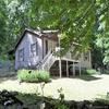 Mobile Home for Sale: Contemporary, Modular Home - Maggie Valley, NC, Maggie Valley, NC