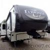 RV for Sale: 2012 ElkRidge 34TSRE
