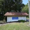 Mobile Home Park: Brittany Estates  -  Directory, Gainesville, FL
