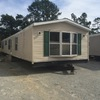 Mobile Home for Sale: TN, PARIS - 2006 CELEBRATI single section for sale., Paris, TN