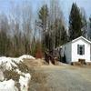 Mobile Home for Sale: Mobile Home - Jay, ME, Jay, ME