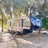 RV for Sale: 2018 CHEROKEE 265B