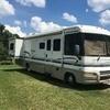 RV for Sale: 2004 ITASCA SUNRISE 33V