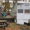 Mobile Home for Sale: 2005 Hylin