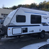 RV for Sale: 2019 KODIAK CUB 175BH