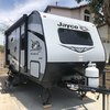 RV for Sale: 2020 JAY FLIGHT SLX 7
