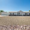 Mobile Home for Sale: Modular - Prescott Valley, AZ, Prescott Valley, AZ