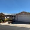 Mobile Home for Sale: Manufactured Home - Warner Springs, CA, Warner Springs, CA