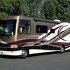 RV for Sale: 2013 HURRICANE 33G