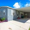Mobile Home for Sale: Manufactured Housing - Daytona Beach, FL, Daytona Beach, FL