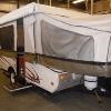 RV for Sale: 2011 2407ST