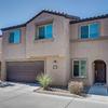 Mobile Home for Rent: Manufactured Single Family Residence, Contemporary - Tucson, AZ, Tucson, AZ