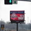 Billboard for Rent: Site #83, Hannibal, MO