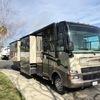 RV for Sale: 2008 ALLEGRO OPEN ROAD 35QBA