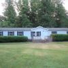 Mobile Home for Sale: Manufactured Doublewide - Hickory, NC, Hickory, NC