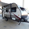 RV for Sale: 2017 AR-ONE 14RB