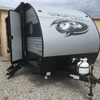 RV for Sale: 2021 Grey Wolf 17JG