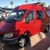 RV for Sale: 2005 SPRINTER 2500